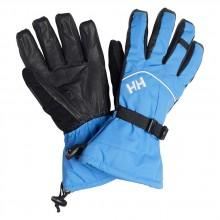 Helly hansen Journey HT Glove