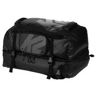 K2 Mountain Duffle 55L