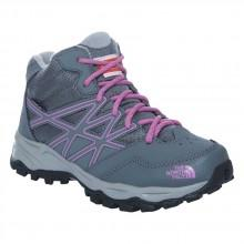 The north face Hedgehog Hiker Mid WP