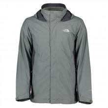 The north face Evolutn II Triclimate
