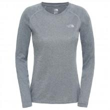 The north face Reaxion Amp L/S Crew