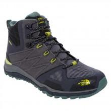 The north face Ultra Fastpack II Mid Goretex