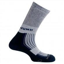 Mund socks Pirineos Coolmax