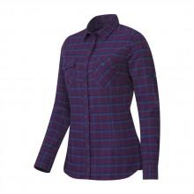 Mammut Trovat Advanced L/S