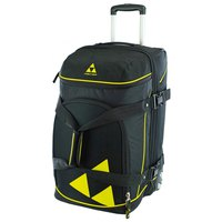 Fischer Team Traveller 93L