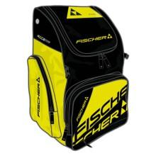 Fischer Backpack Race 40L