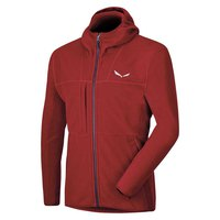 Salewa Antelao Full Zip Hoody