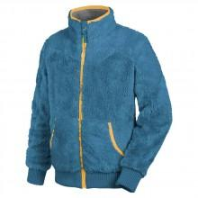 Salewa Laurinlite Full Zip