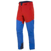 Salewa Ortles WS Long Pantalons