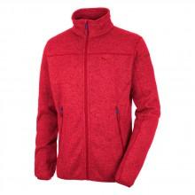 Salewa Rocca Full Zip