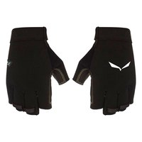 Salewa Steel Vf 2.0 DST Gloves