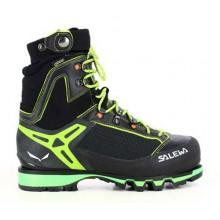 Salewa Vultur Vertical Goretex