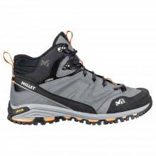 Millet Hike Ip Mid Goretex