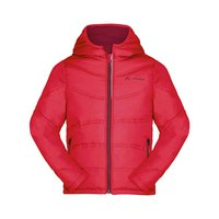 VAUDE Arctic Fox III Kids