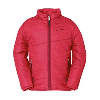 VAUDE Insulation III Kids