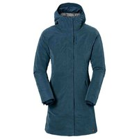 VAUDE Annecy 3in1 Coat