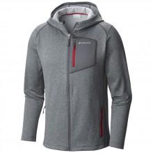 Columbia Jackson Creek II Half Zip