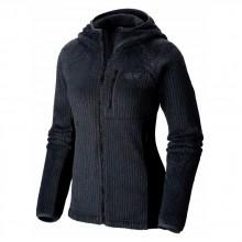 Mountain hard wear Monkey Pro Hooded