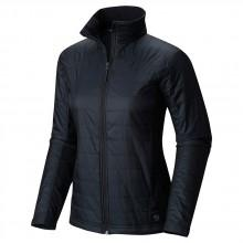 Mountain hard wear Winter Active Hybrid