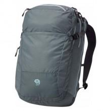 Mountain hard wear Frequent Flyer 30L