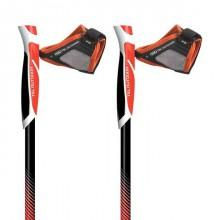 Tsl outdoor Trail Carbon Crossover (2 units)