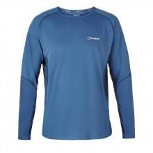 Berghaus Tech Tee Base L/S