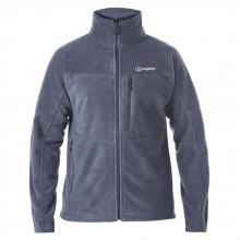 Berghaus Activity 2 0