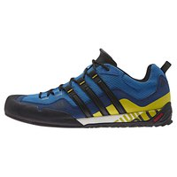 adidas Terrex Swift Solo Hiking Shoes