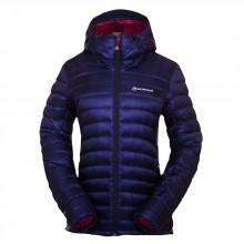 Montane Featherlite Down