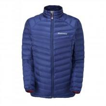 Montane Featherlite Down Micro