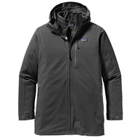 Patagonia Tres 3 in 1 Parka