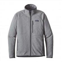 Patagonia Performance Better Sweater