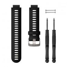 Garmin Watch Band Forerunner 735XT
