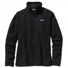 Patagonia Better Sweat