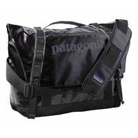 Patagonia Black Hole Messenger