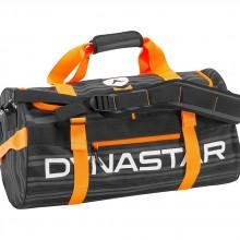 Dynastar Speed Duffel 50L