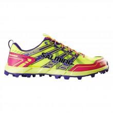 Salming Elements Trail Running Shoes
