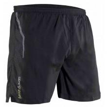 Salming Running Shorts