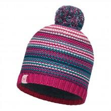 Buff ® Junior Knitted & Polar Hat Buff®