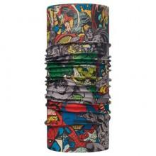 Buff ® Superheroes Original Buff®