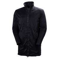 Helly hansen Ask Down Travel Coat