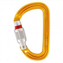 Petzl SMD Screw Lock