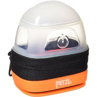 Petzl Pouch for compact headlamps
