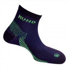 mund-socks-new-running
