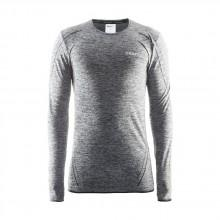 Craft Active Comfort L/S