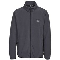 Trespass Gladstone Microfleece At100