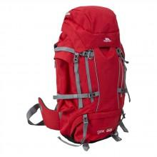 Trespass Trek 66L