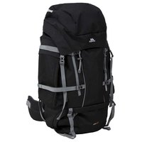 Trespass Trek 85L