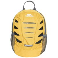 Trespass Tiddler 3L