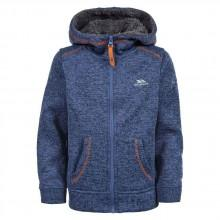 Trespass Saul Male Fleece At300